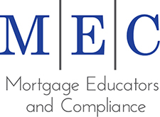 mortgageeducators